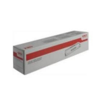 OKI 46606507 toner cartridge Original Cyan 1 pc(s)