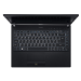 "Acer TravelMate P648-M-52KD 2.3GHz i5-6200U 14"" 1366 x 768pixels Black"