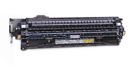 IBM 39V2496 fuser