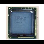 Hewlett Packard Enterprise Intel Xeon E5606 2.13GHz