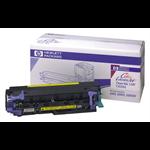 HP Color LaserJet Q3984A 110V Fuser Kit fuser