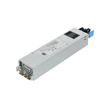 QCT - Power supply - 700 Watt