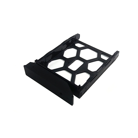 DISK TRAY (TYPE D8) SPARE PART
