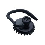 Jabra 14121-26 headphone/headset accessory
