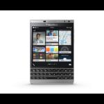BlackBerry Passport 4G 32GB Silver