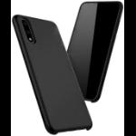 """eSTUFF ES675000 5.8"""" Cover Black mobile phone case"""