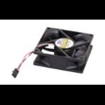 HP Q5669-60664 Large format printer Fan