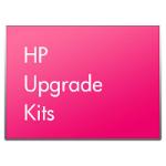 Hewlett Packard Enterprise SL Universal Switch Rail Kit Rack rail kit
