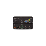 Atlona AT-HD-SC-500 video scaler