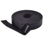 Digitus DN-CT-10M-20 stationery tape Black 1 pc(s)