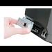 Star Micronics 39607903 pieza de repuesto de equipo de impresión Impresora de etiquetas Interfaz de LAN