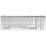 HP 508310-DH1 notebook spare part Keyboard