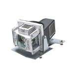 Vivitek 5811118154-SVV 190W projector lamp