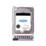 Origin Storage 900GB 15K 2.5in PE 14G Series SAS Hot-Swap HD Kit