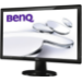 "Benq GL2450HE 24"" Full HD"