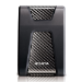 ADATA HD650 external hard drive 2000 GB Black