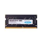 Origin Storage 4GB DDR4 2400MHz SODIMM 1Rx8 Non-ECC 1.2V (Ships as 2666mHz)