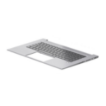 HP M14605-031 notebook spare part Keyboard