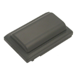 2-Power VBI9508A rechargeable battery