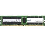 DELL AA579530 memory module 64 GB DDR4 2933 MHz ECC