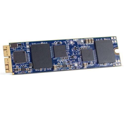 OWC Aura Pro X 240GB PCI Experess PCI Express