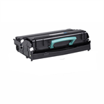 DELL 593-10337 (PK492) Toner black, 2K pages @ 5% coverage