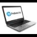 "HP ProBook 655 G2 1.8GHz A10 PRO-8700B 15.6"" 1920 x 1080pixels Black"