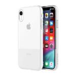 "Incipio NGP mobile phone case 15.5 cm (6.1"") Cover Transparent"