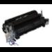 Canon FM2-9046-000 Fuser kit