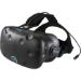 HP HTC Vive Business Edition