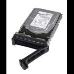 "DELL 400-BDPT internal solid state drive 2.5"" 960 GB Serial ATA III"