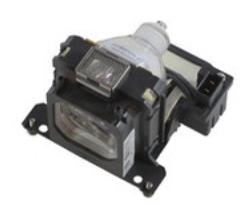 CoreParts ML10319 projector lamp 165 W