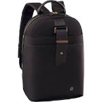 "Wenger/SwissGear Alexa 16 notebook case 40.6 cm (16"") Backpack Black"