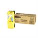 Kyocera 1T02FZAEU0 (TK-825 Y) Toner yellow, 7K pages