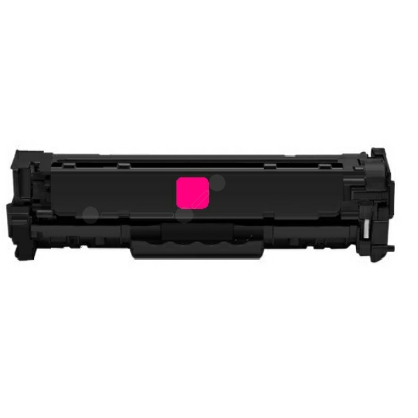 KATUN 50299 COMPATIBLE TONER MAGENTA, 2.3K PAGES (REPLACES HP 410A)