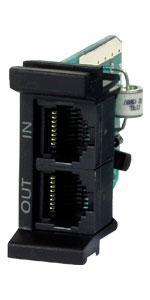 APC PDIGTR surge protector Black,Green