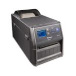 Intermec PD43 label printer Direct thermal / Thermal transfer Color 203 x 203 DPI Wired & Wireless