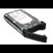 "Lenovo 600GB 15K SAS 2.5"" G3HS 600GB SAS internal hard drive"