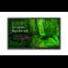 "Benq RP840G Digital signage flat panel 84"" LED 4K Ultra HD Black"