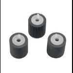 MicroSpareparts MSP3314 Multifunctional Roller