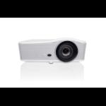 Optoma EH515T Projector - 5500 Lumens - Full HD - 1.2-2.1 Lens