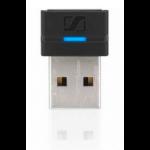 Sennheiser BTD 800 USB Bluetooth networking card