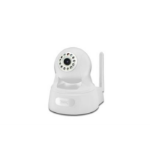 Digitus DN-16029 security camera IP security camera Indoor Spherical 1920 x 1080 pixels