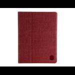 """STM ATLAS 24.6 cm (9.7"""") Cover Red"""