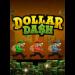 Nexway Dollar Dash vídeo juego PC Básico Español