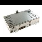 HP Q6505-69010 Laser/LED printer PCB unit