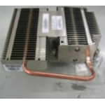 HP 832667-001 Processor Radiator