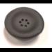 Zebra KT-HSX100-EPL1-20 auricular / audífono accesorio Cushion/ring set