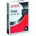 Xerox Premier A3 80g/m  White 500 Sheets
