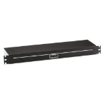 Black Box FALLBACK SWITCH 240 VAC electrical switch